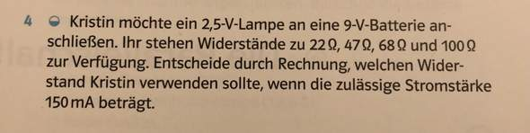 kann mir jemand helfen (Physik,Hausaufgaben)?