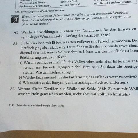 Groß Winkelmesser Praxis Arbeitsblatt Ideen - Arbeitsblätter für ...