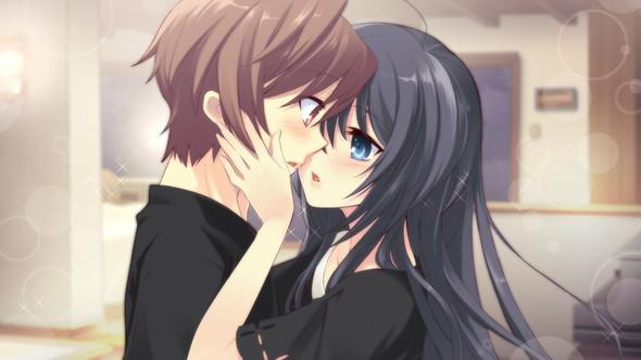 Bild 2 - (Anime, Bilder, Manga)