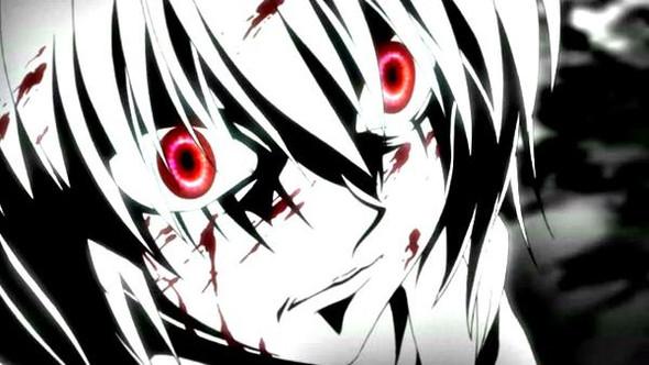 Anime? - (Anime, suche )