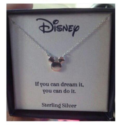 das hier - (Disney, Mickey Mouse)