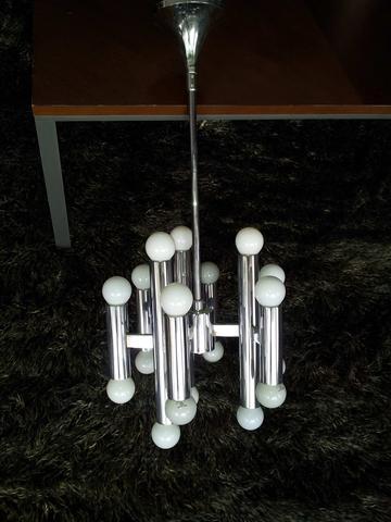fehlgeschlagen - (Design, Lampe)