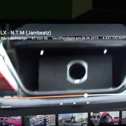 Die Bassbox:) - (Musik, Auto, Tuning)