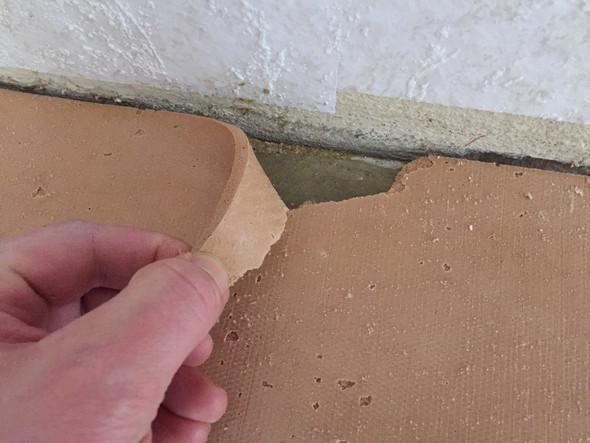 Fußbodenbelag Teppich ~ Bodenbeläge laminat teppich vinyl günstig poco onlineshop