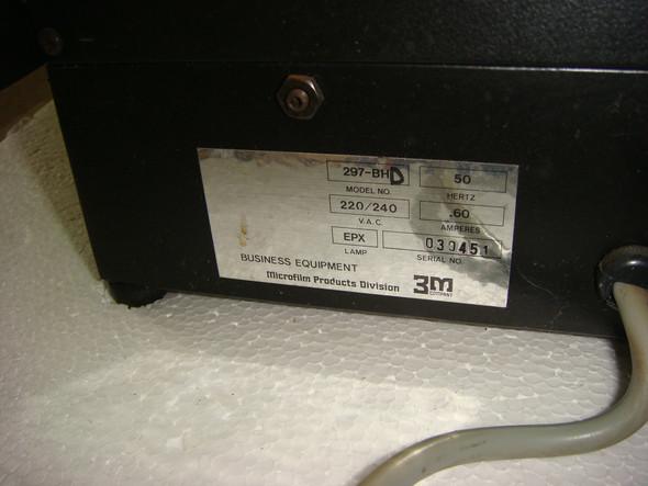 Hersteller + Modellemblem - (Technik, Gerät)