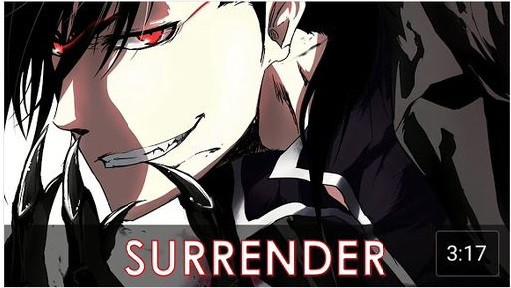 Bild1 - (Anime, Bilder, fanart)