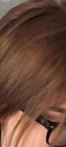 Kann mir jemand sagen welche Haarfarben nummer das ist?