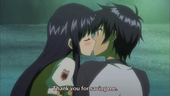 Anime? - (Anime, Bilder, Düster)
