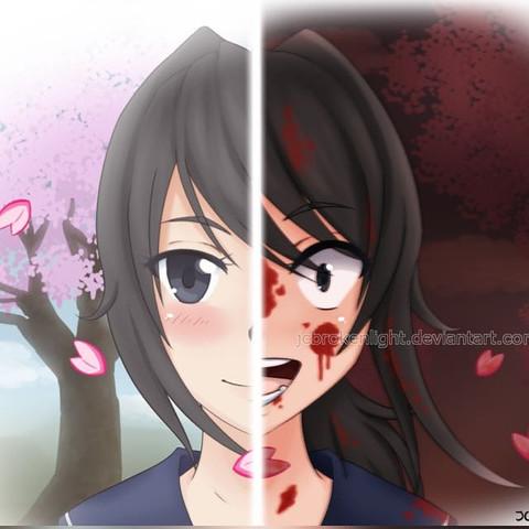 Anime - (Anime, Name)