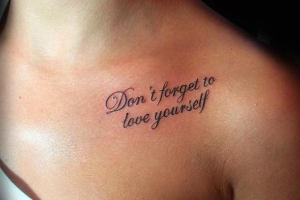Gesuchte schrift  - (Schreiben, Tattoo, Word)