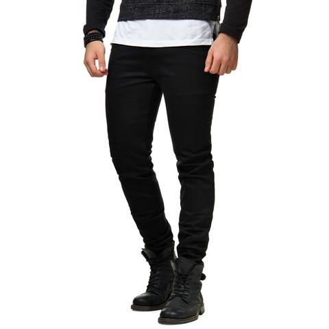vorne - (Mode, Schuhe, Lifestyle)