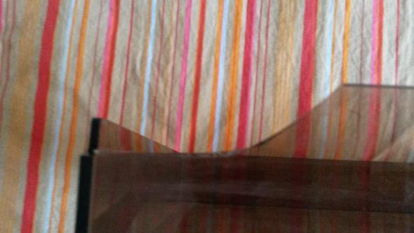 die kaputte Ecke - (Wert, Schallplatten, Plattenspieler)