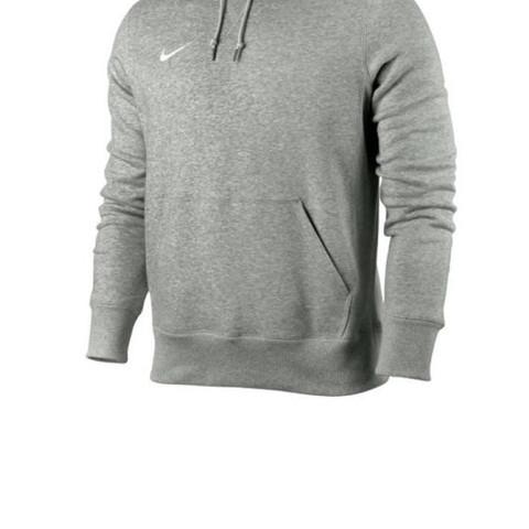 huge selection of 9349a 2dfa8 Kann mir jemand sagen wie viel der pullover bei snipes oder ...