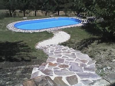 kann mir jemand sagen wieviel kosten ein swimming pool. Black Bedroom Furniture Sets. Home Design Ideas