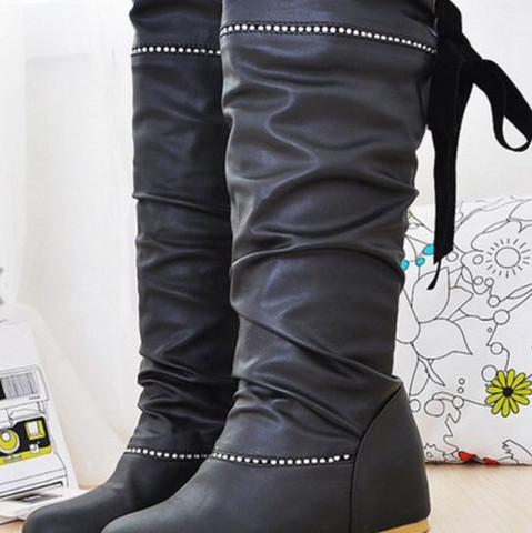 Diese Schuhe - (kaufen, Schuhe)