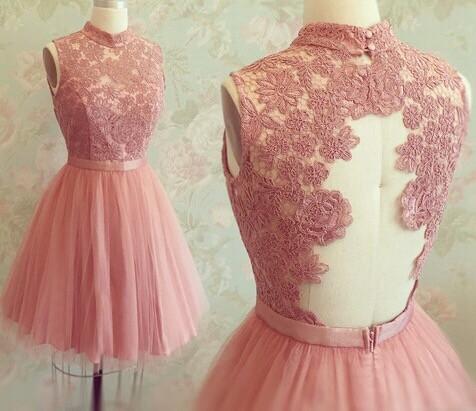 Dieses Kleid meine ich - (Internet, Kleidung, Klamotten)