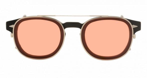 Moscot Brille Beispiel - (Mode, Brille, Optiker)