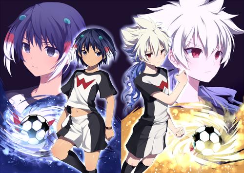 Wie heißt der Anime?? - (Serie, anime-namen)