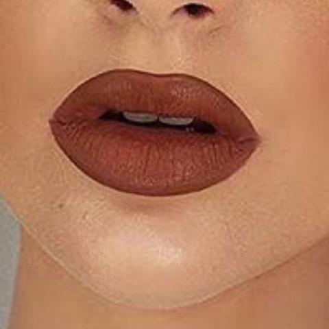 Lippenstift Farbe ? - (Farbe, Lippenstift)