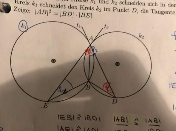 Kann mir kurz jemand helfen in Mathe?