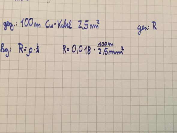 Hier - (Mathe, Mathematik, Physik)