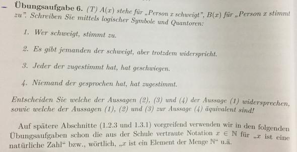 frage - (Mathe, Mathematik, Universität)