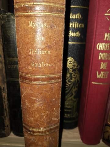 Wer übersetzte Die Bibel Ins Deutsche