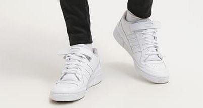 Adidas Schuhe - (Kleidung, Schuhe, adidas)