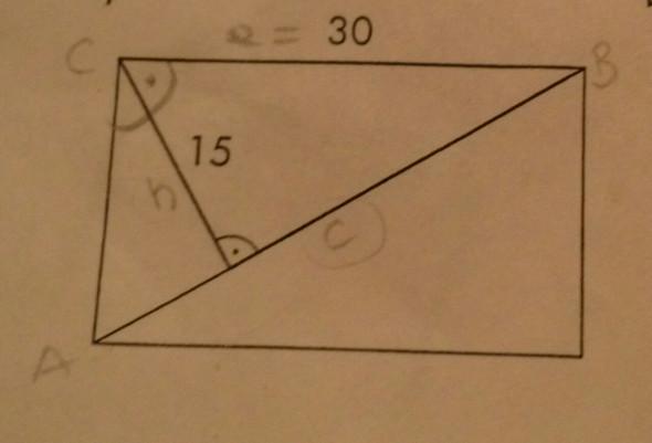 Das Beispiel - (Schule, Mathematik)