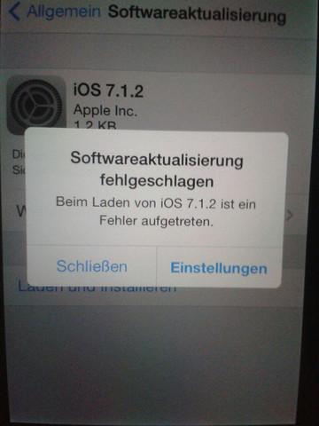 Bild - (iPhone)