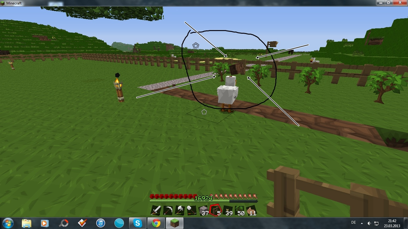 Kann Sich Jemand In Meinen Hamachi Server Hacken Bei Minecraft - Minecraft hamachi server neue welt erstellen