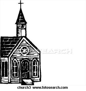 - (Religion, Christentum, Kirche)
