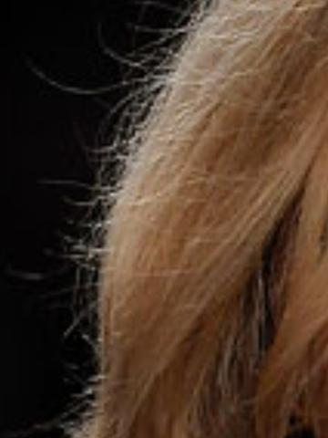 Kaputte Haare Durch Mandelöl Besser Kaputt Spitze Frizz