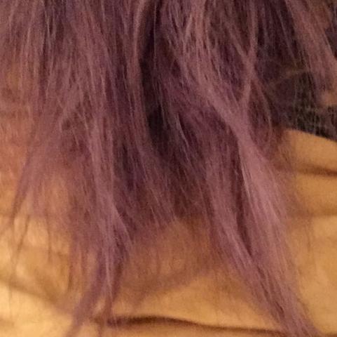 Kaputtes Haar Was Gegen Tun Haare Kaputt Hausmittel
