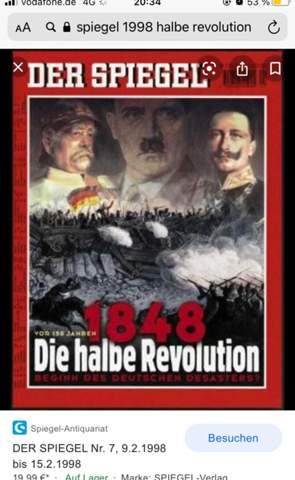 Bild 1848?