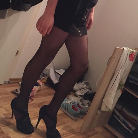 Soll Ich Mich An Karneval Als Frau Verkleiden Fasching