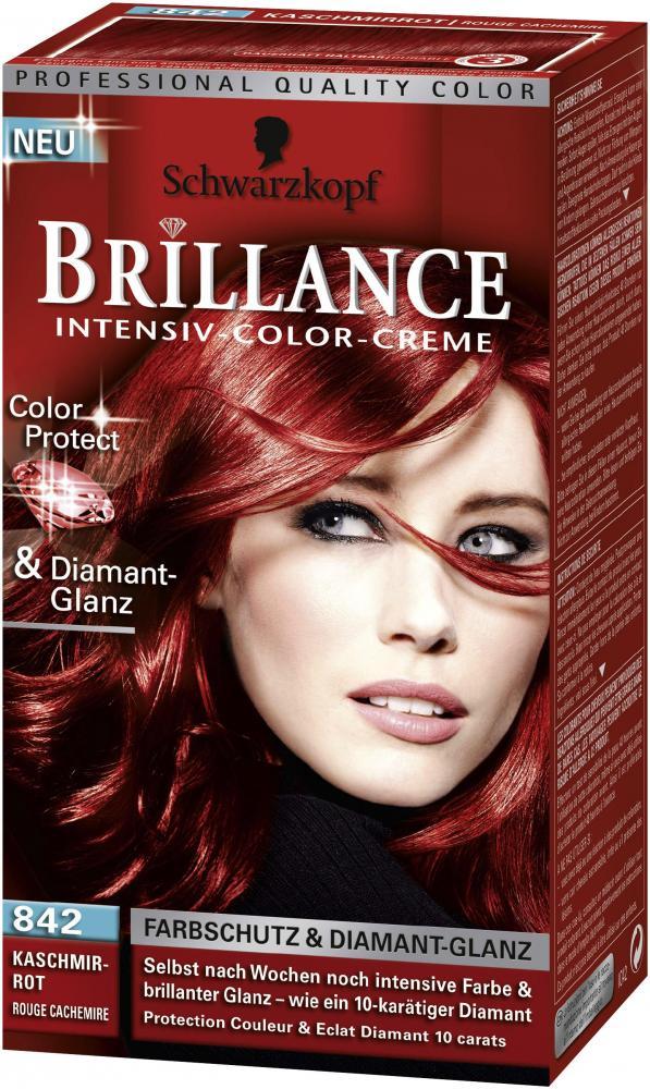 kaschmir rote haare beauty haarfarbe. Black Bedroom Furniture Sets. Home Design Ideas