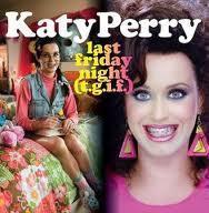 Katy mit Zahnspange - (Musikvideo, Zahnspange, Katy Perry)