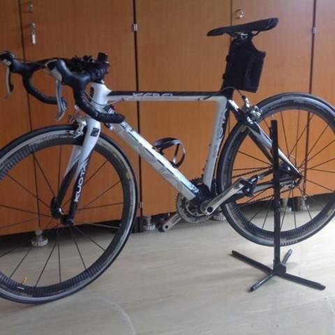 Kaufentscheidung - Gebrauchtes Rennrad - Viner oder Kuota?