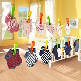 Wäscheklammern Kaufland - (kaufen, Familie, Haushalt)