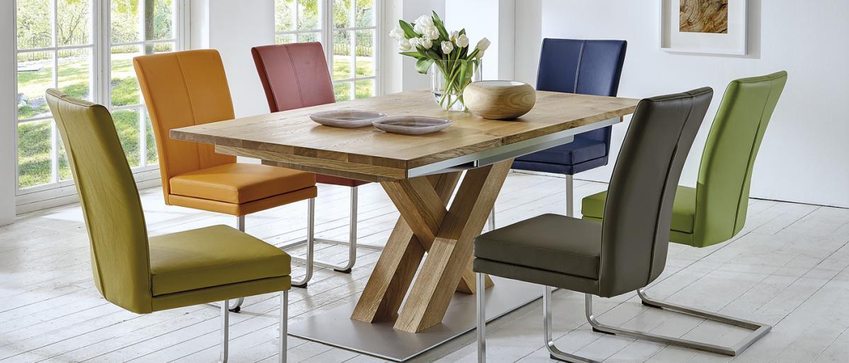 kauft ihr lieber bunt oder einfarbig ein m bel stuhl. Black Bedroom Furniture Sets. Home Design Ideas