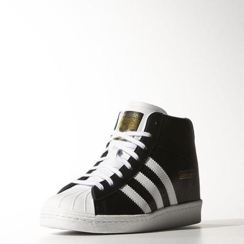 Keilabsatz Schuhe Adidas Keilabsatz Adidas Keilabsatz Schuhe Schuhe Keilabsatz Adidas OnP0wk8