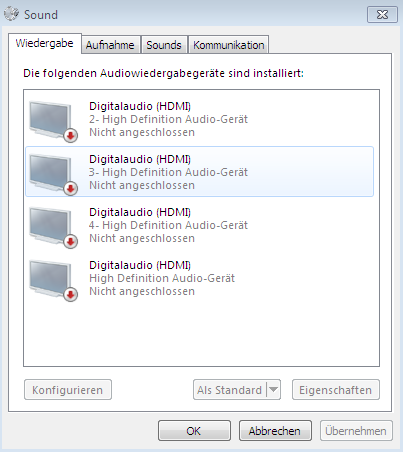 Bild 1.  - (Windows 7, audio, Treiber)
