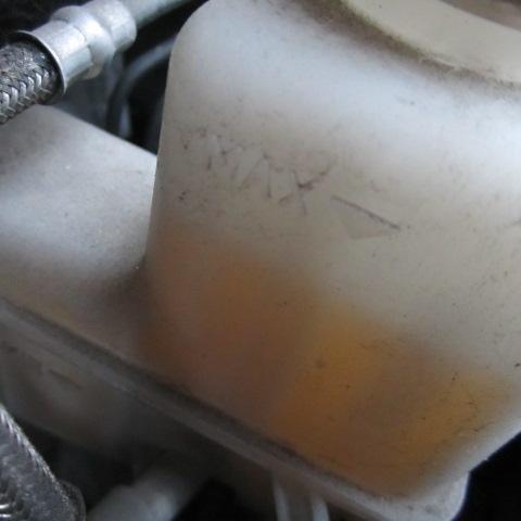Bild2 - (Technik, Auto, bremsen)
