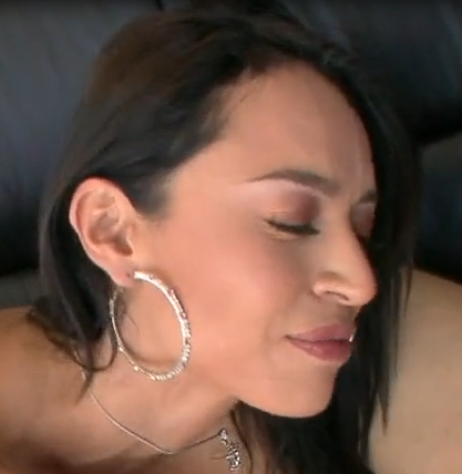 bild2 - (Internet, Video, Sex)