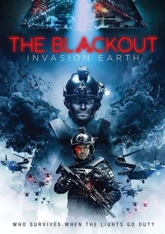 Kennt ihr ähnliche Filme wie diesen oder andere gute filme?