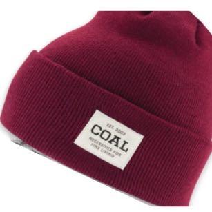 In dieser Farbe - (Marke, Mütze)