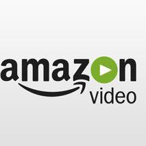 Amazon Video - (Film, Amazon)