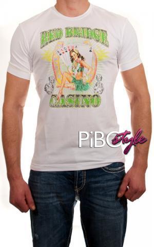 - (Kleidung, Party, T-Shirt)