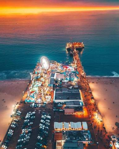 Kennt ihr diesen Ort würdet ihr gerne hin gehen?